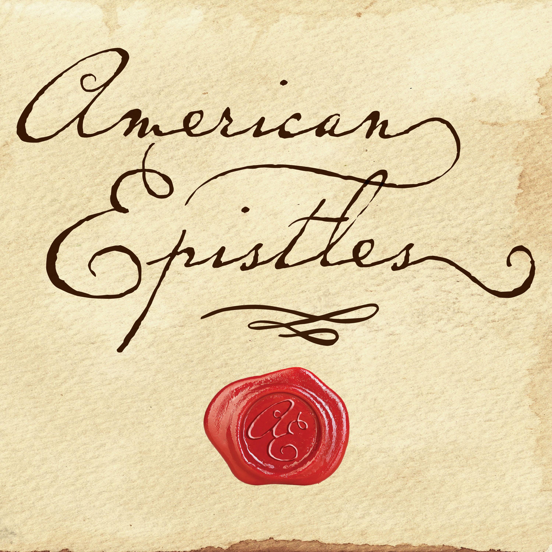 American Epistles